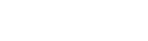 Sansoni Collection